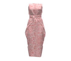 Rrpatricia-shea-designs-pink-paisley-lace-24-150_comment_736087_thumb