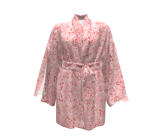 Rrpatricia-shea-designs-pink-paisley-lace-24-150_comment_736088_thumb