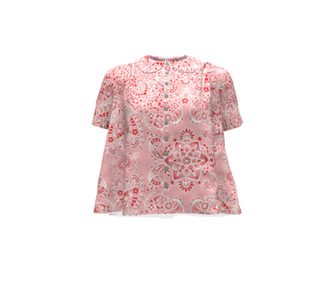 Rrpatricia-shea-designs-pink-paisley-lace-24-150_comment_736245_preview