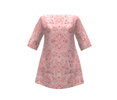 Rrpatricia-shea-designs-pink-paisley-lace-24-150_comment_736246_thumb