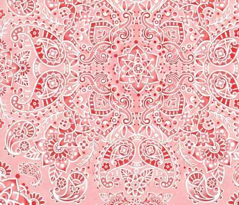 Rrpatricia-shea-designs-pink-paisley-lace-24-150_shop_preview