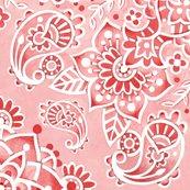 Rrpatricia-shea-designs-pink-paisley-lace-24-150_shop_thumb