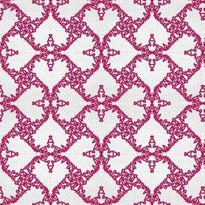 lace_heart_linen_Cba