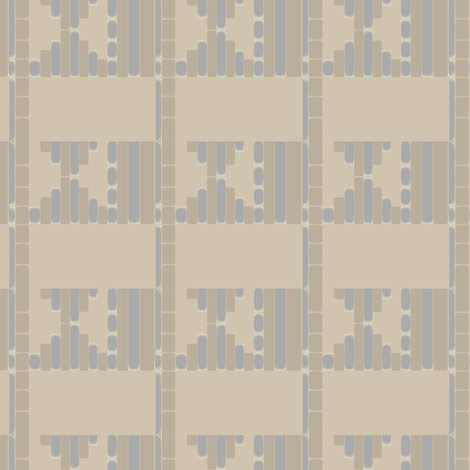 Rrbeige_sand_tribal_shop_preview
