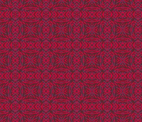 Geometric_texture_283_v2-2_shop_preview