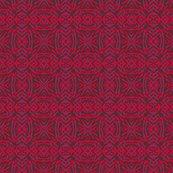 Geometric_texture_283_v2-2_shop_thumb
