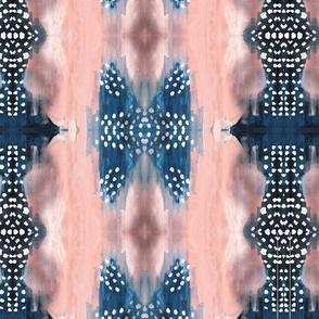 Rosewater Pattern