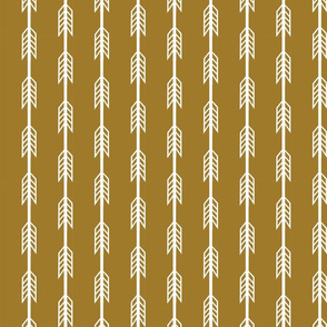 arrows arrow fabric gold arrows nursery baby design arrow fabrics