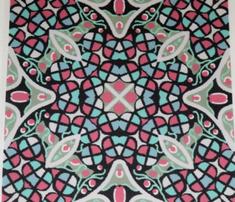 Rkaleidoscope_rose_moss_turqoise_comment_731297_thumb