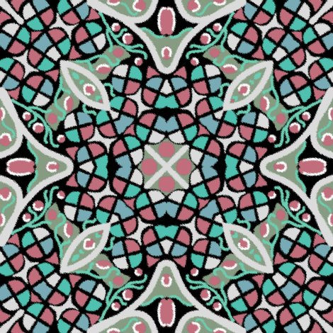 Rkaleidoscope_rose_moss_turqoise_shop_preview