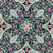 Rkaleidoscope_rose_moss_turqoise_shop_thumb