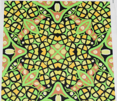 Rkaleidoscope_yellow_green_comment_731294_thumb