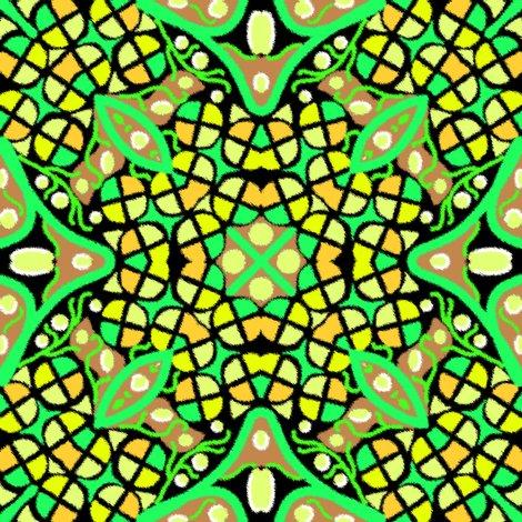 Rkaleidoscope_yellow_green_shop_preview