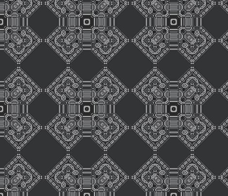 Rcharcoal_embroidery_fractal_shop_preview