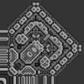 Rcharcoal_embroidery_fractal_shop_thumb