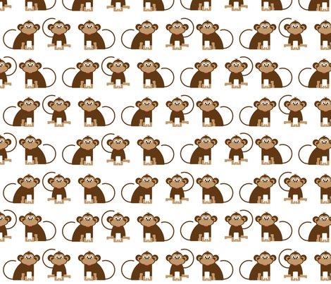 Monkey_repeat_pattern.ai_shop_preview