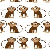 Monkey_repeat_pattern.ai_shop_thumb