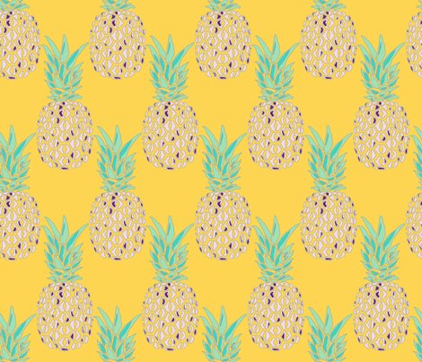 Pineapplebuntsmall.ai_shop_preview