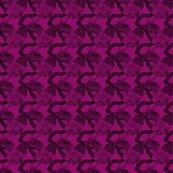 Rrheal_arts_purple_ed_ed_ed_shop_thumb