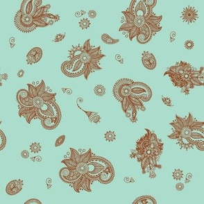 Moroccan-Lace_Scatter_Mint