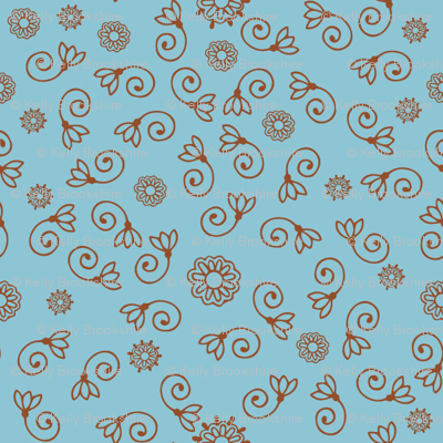 small-scatter_Lace-Gift-Wrap_sky
