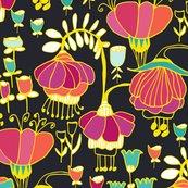 Rrfarm_flowers_fuschia_5-01_sf_150bc_shop_thumb