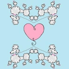 Doodle Poodle (lg) Jess