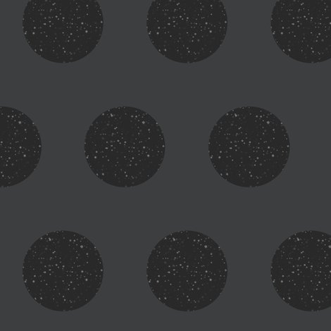 Rrcharcoal_large_starfield_polka_dot_shop_preview