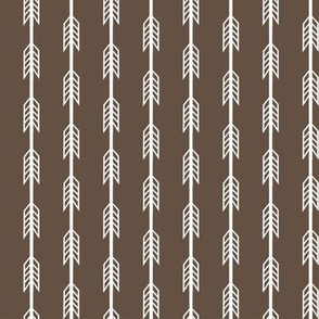 arrows arrow fabric brown arrows nursery baby design arrow fabrics