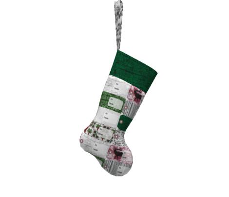 Jamie_Kalvestran_Woodland_Holiday_Gift_Tags