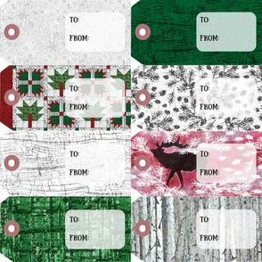 Jamie_Kalvestran_Woodland_Holiday_Gift_Tags