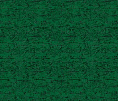 Jamie_kalvestran_woodland_holiday_crackle-green_shop_preview