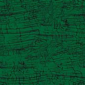 Jamie_kalvestran_woodland_holiday_crackle-green_shop_thumb