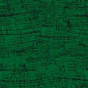 Jamie_Kalvestran_Woodland_Holiday_Crackle-Green