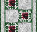 Rjamie_kalvestran_woodland_holiday_elkprint-32x32_comment_732751_thumb