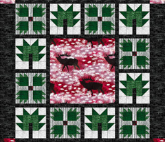 Jamie_kalvestran_woodland_holiday_plaid-green_comment_732733_preview