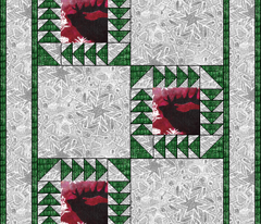 Jamie_Kalvestran_Woodland_Holiday_Plaid-Green