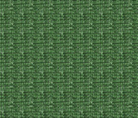 Jamie_kalvestran_woodland_holiday_plaid-green_shop_preview