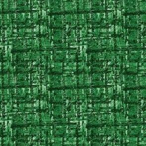 Jamie_Kalvestran_Woodland_Holiday_Plaid-Green
