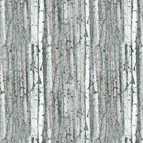 Jamie_Kalvestran_Woodland_Holiday_Wt_Birch
