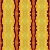 fancy stripe 3