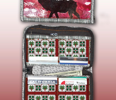 Easy_Zip_Wallet_Woodland_Holiday_Jamie_Kalvestran