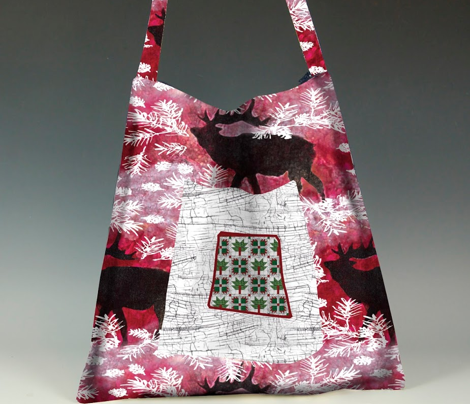 Triple_Woodland_Holiday_Jamie_Kalvestran_Scrap-bags