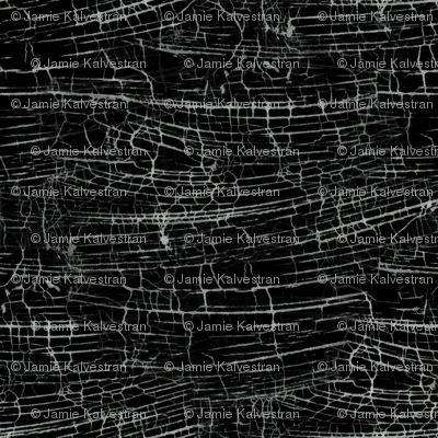 Woodland_Holiday_Crackle_Black