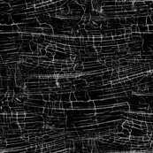Jamie_kalvestran_woodland_holiday_crackle_black_shop_thumb