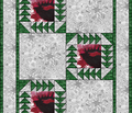Jamie_kalvestran_woodland_holiday_snowflake_comment_732748_thumb