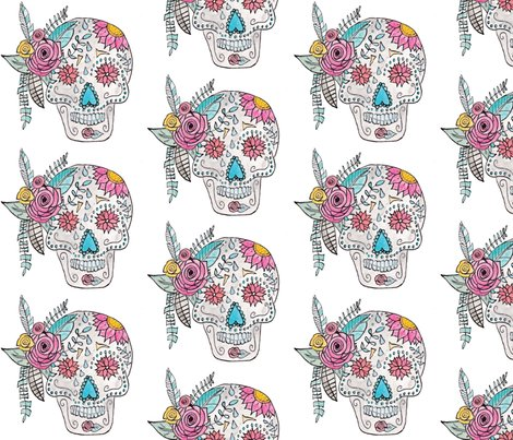 Rrboho_watercolor_sugar_skull_white_shop_preview