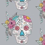 Rboho_watercolor_sugar_skull_gray_shop_thumb