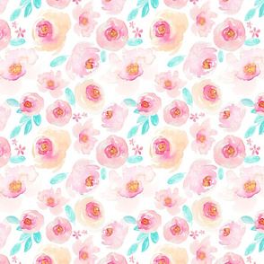 Indy Bloom Design Sugar Baby A