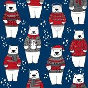 Rxmas_polar_bear_5_shop_thumb